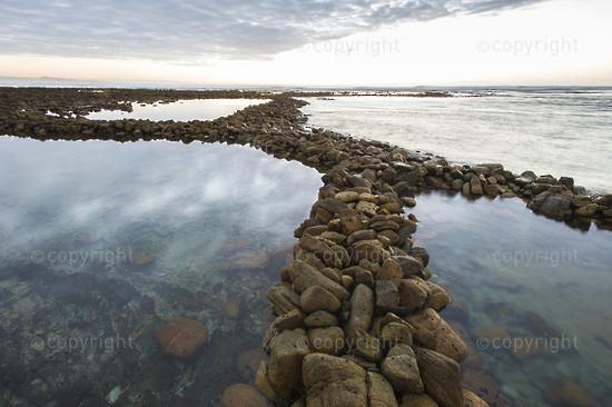 Stillbay Fish Traps
