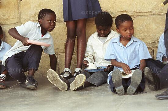 aids,children