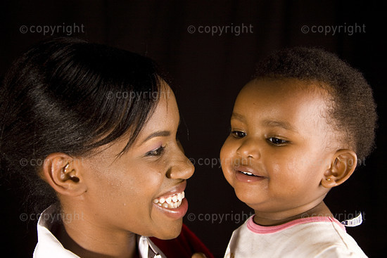 Commercial Photography. Images for reproduction globally OUTSIDE Kenya