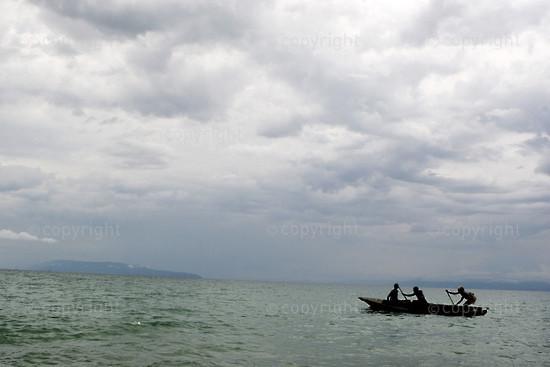 Burundi8