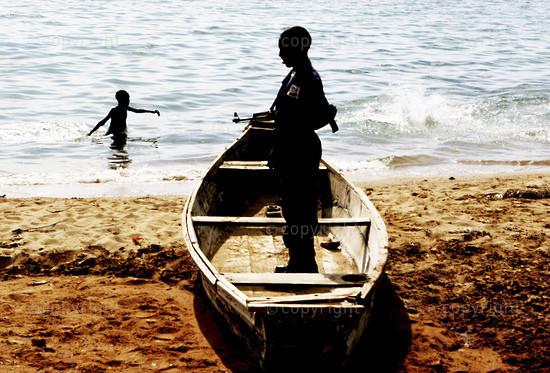 Burundi16