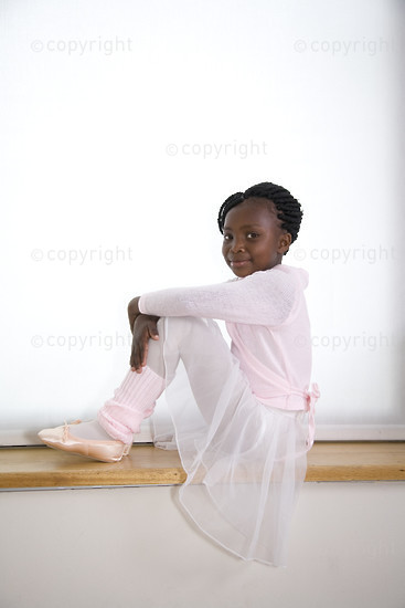 Models: Kuhle Simelela