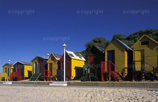 SA-FB-beach-001