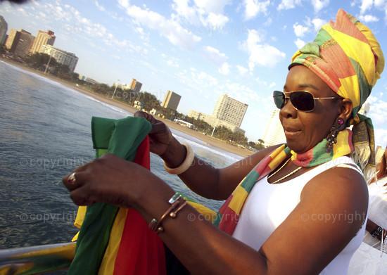 S-AFRICA-BOB_MARLEY_62-BIRTHDAY-CELEBRATIONS