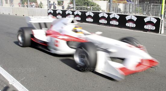 S-AFRICA-A1 GRAND PRIX-MAIN_RACE