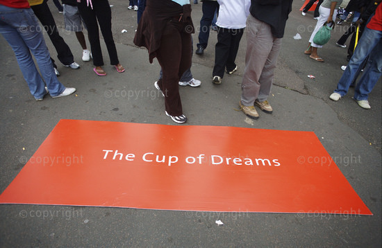 S-AFRICA-ABSA-SOCCER-CUP-FINAL-PREPARATIONS-FOR 2010
